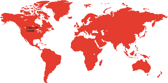 vykor-map 2